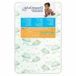 Dream On Me 3 in. Foam Play Yard Mattress