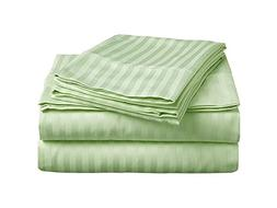 500 Thread Count Bedding Series Collection Egyptian Cotton 4