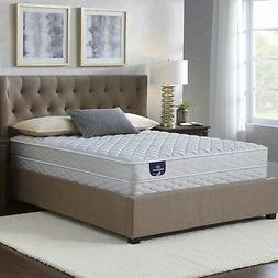 Serta 9.25 Inch Queen Size Memory Foam Mattress Ultra Plush