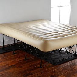 Concierge Collection Inflatable EZ Bed - Queen