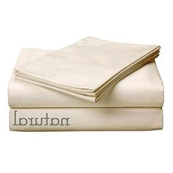 GotchaThe Pure Collection American Leather Comfort Sleeper O