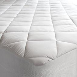 Sealy Posturepedic 300 TC Premium Cotton Waterproof Mattress