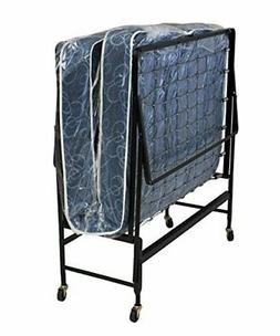 Serta Durable Rollaway Bed, 39-Inch/Twin