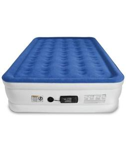 SoundAsleep Dream Series Air Mattress with ComfortCoil Techn