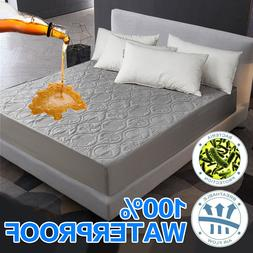 Bed Cover Solid color <font><b>Polyester</b></font> <font><b
