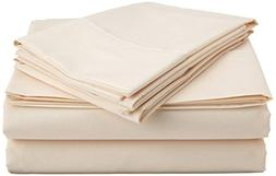 SRP Linen Bedding Hotel Collection 800 Thread Count 100% Egy