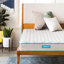 california king innerspring mattress bedroom bunk sleeping