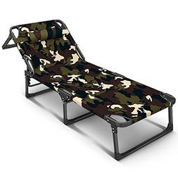 SjYsXm-Recliners chair Camouflage Folding Bed Office Single