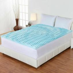comfort rx orthopedic foam mattress
