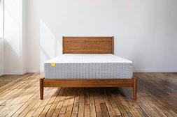 Revel Custom Cool Mattress , Featuring All Climate Cooling G