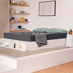 Casper Sleep Essential Memory Foam 8.5 Inch Mattress, King