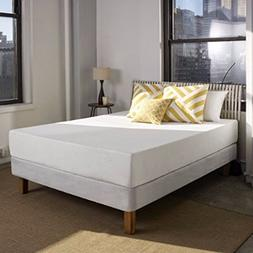 14 Inch Memory Foam Mattress Size Twin XL