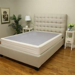 Classic Brands Instant Foundation for Bed Mattress, Twin