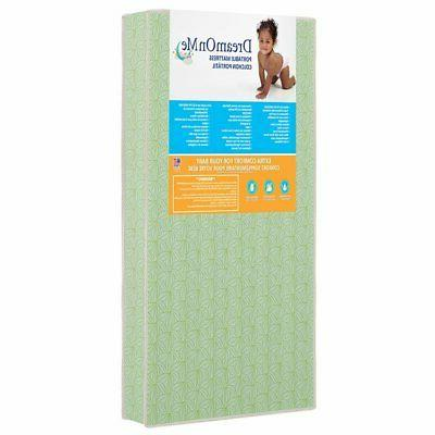 5 double sided play yard
