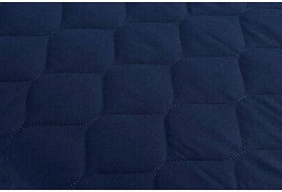 6 Quilted Kids Bedding