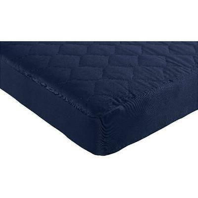 DHP Inch Polyester Bunk Twin,