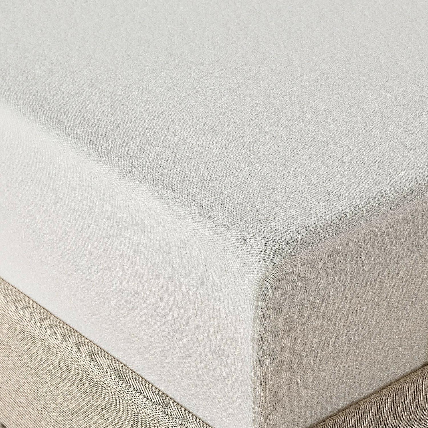 Best Price Mattress 10-Inch Memory