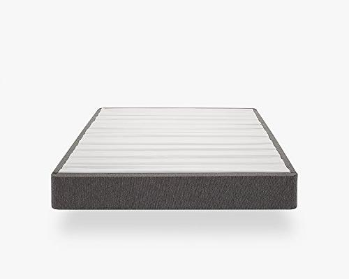 Casper Sleep - Compact and Easy to