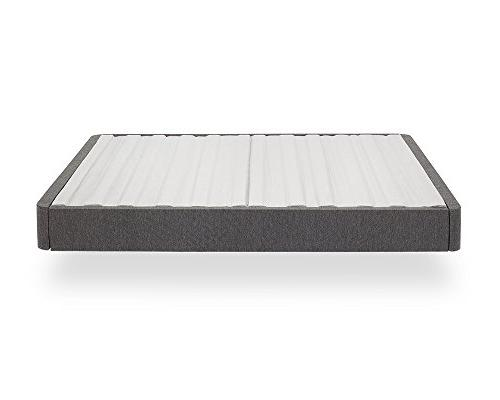 Casper Sleep Foundation/Box Spring - Compact and Easy to Ass