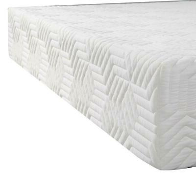 New Traditional Firm Foam Mattress with 2