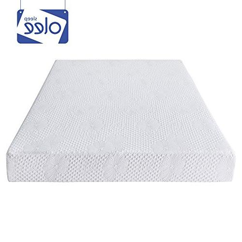Olee I-gel Multi Memory Foam