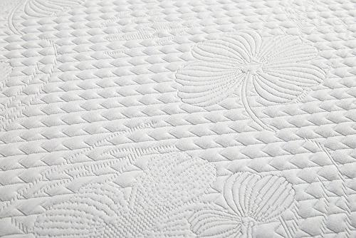 I-gel Multi Layered Memory Foam