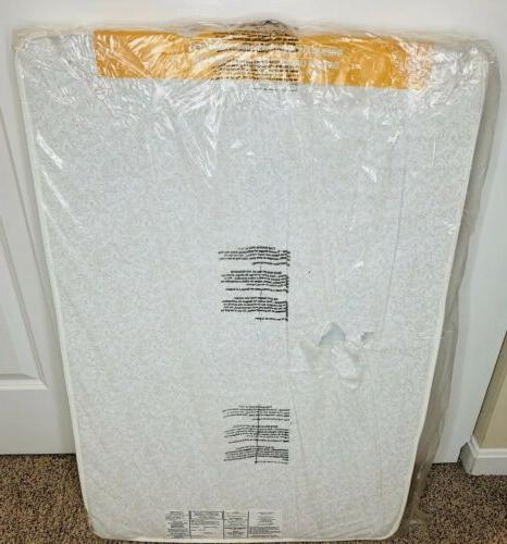 "Baby Me 3"" Portable Play Yard 24"" 38"""