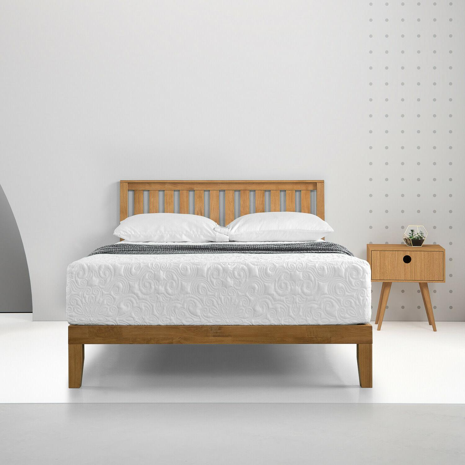 Zinus Mattresses Twin | Mattressesi