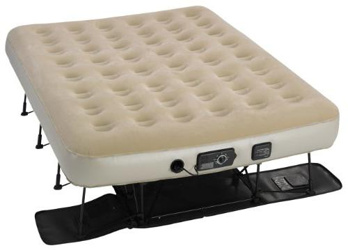 ez air mattress