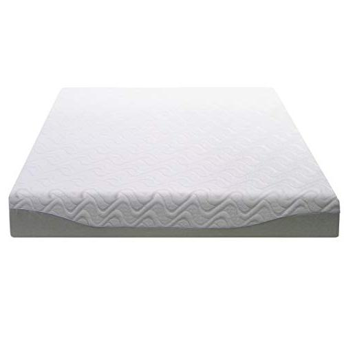 Best Gel Foam Mattress,