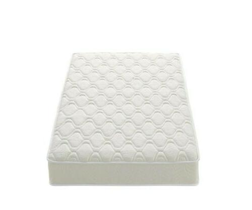gold certipur us select 8 coil mattress