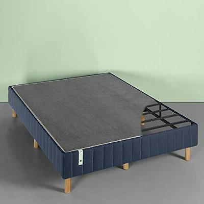 Mattresses & Quick Snap Standing Bed/No