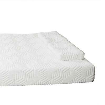 New Traditional Memory Foam Full Size Free