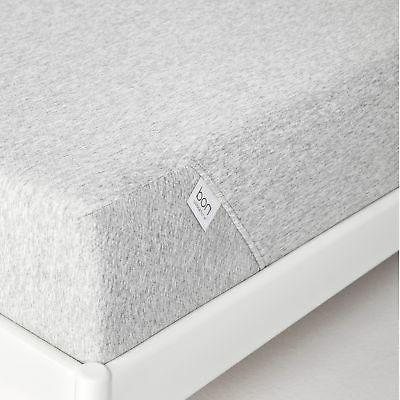 Nod by Needle King Bed Responsive Foam,