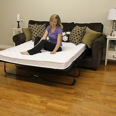 Classic 5-Inch Bed