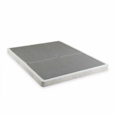 profile bifold spring folding mattress