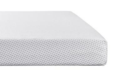 Signature Sleep Tight Inch Mattress, TWIN