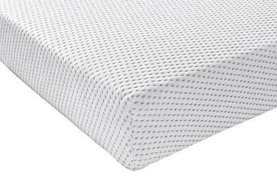 Signature Inch Youth Foam Mattress, TWIN