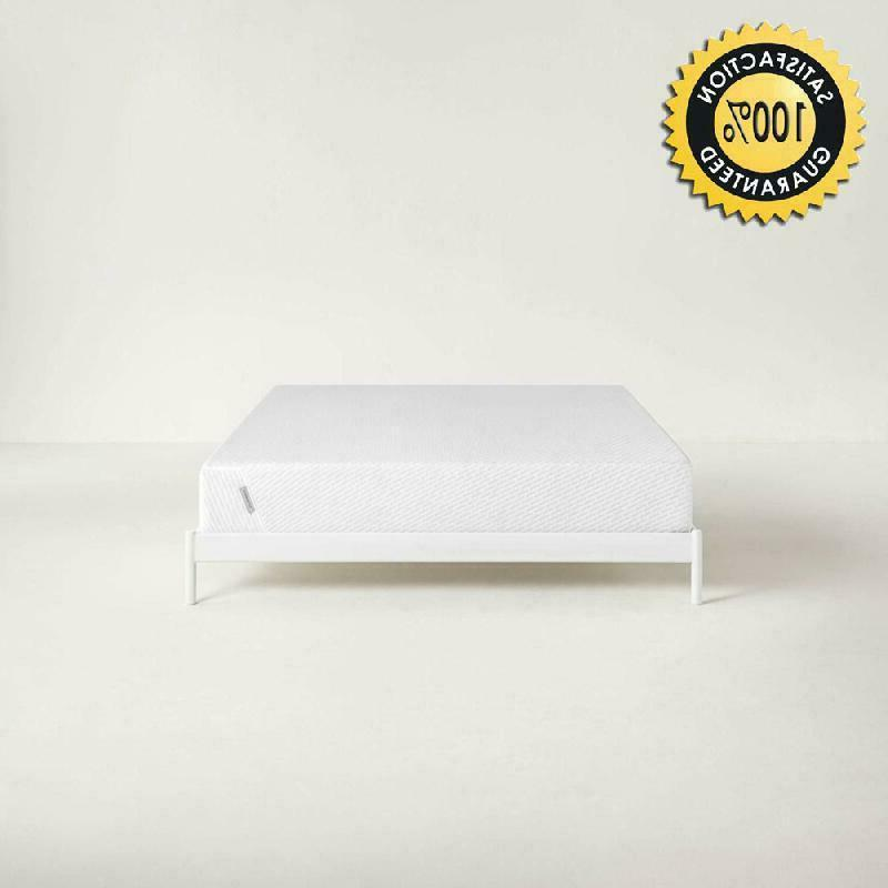 Tuft Needle Mattress, Adaptive Sleeps