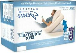 Contour Products Mattress Genie Bed Lift System )