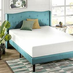 Zinus Memory Foam 10 Inch Green Tea Mattress, Twin