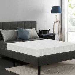 BestMassage Ultima Comfort Memory Foam 8 Inch Mattress, Full