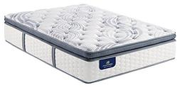 Serta Perfect Sleeper Elite Firm Super Pillow Top 700 Inners