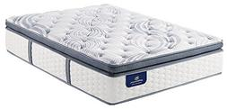 Serta Perfect Sleeper Elite Plush Super Pillow Top 700 Inner