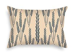 Pillow Covers 12 X 20 Inches / 30 By 50 Cm Nice Choice For G