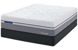 Sealy Posturepedic Hybrid Gold Ultra Plush Mattress