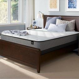 "Sealy Response Essentials 10"" Firm Tight Top Mattress, Set"
