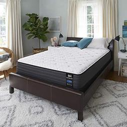 Sealy Response Performance 11-Inch Firm Tight Top Mattress,