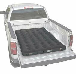 rightline gear 110m60 mid size truck bed