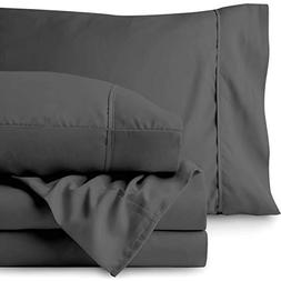 Ivy Union Sheet Set Premium Ultrasoft Wrinkle Resistant Micr